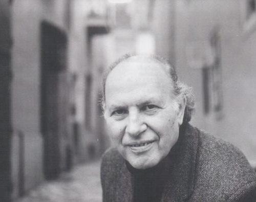 Kertész Imre, 4cut stúdió
