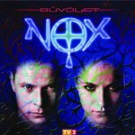 Nox, 4CUT stúdió
