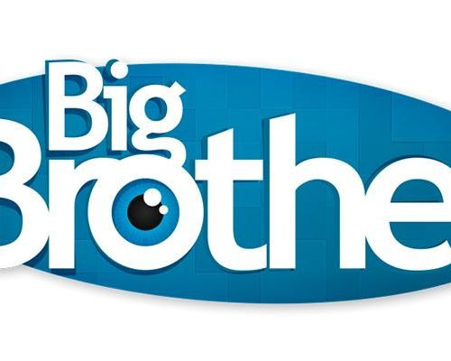 Big Brother, 4cut stúdió