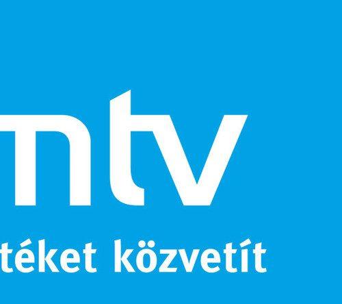 MTV, 4cut stúdió