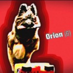 SZRTV Orion 02