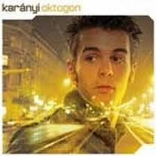 Karányi – DallamMix