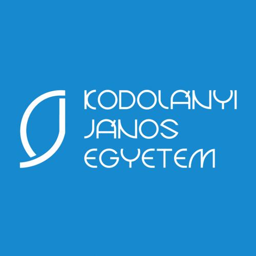 Kodolányi János Egyetem, 4cut stúdió