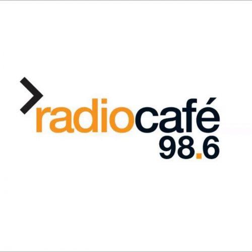 radiocafé, 4cut stúdió