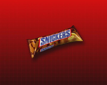 snickers_04.jpeg
