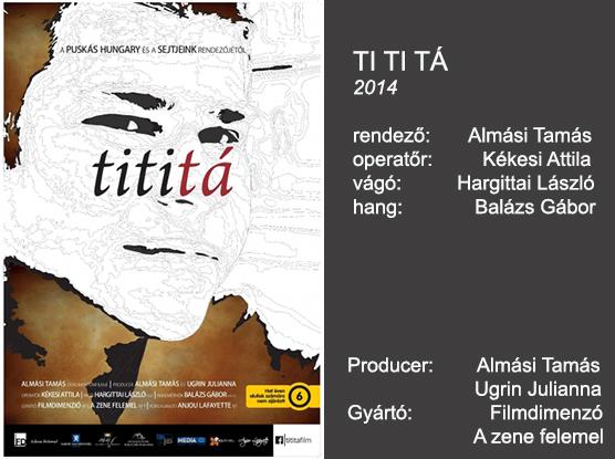 titita_slider