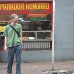 parador_hungaro