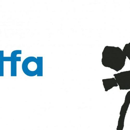IDFA, 4cut stúdió