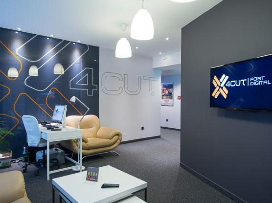 4CUT Studio