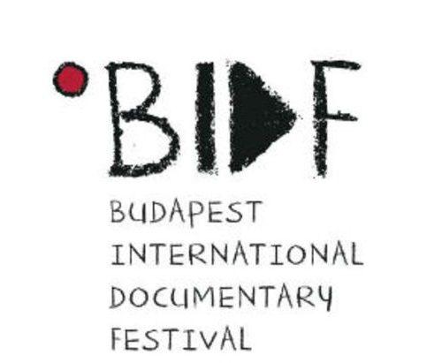 BIDF, 4cut stúdió