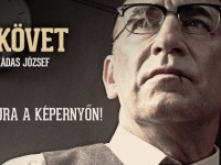 a_berni_kovet_tv2