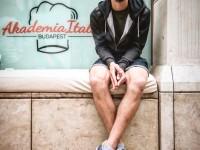 Akademia_Italia