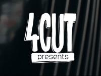 4cut_presents
