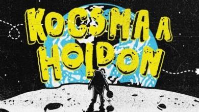 kocsma_a_holdon