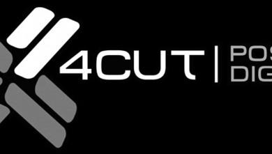 4cut_logo_BW
