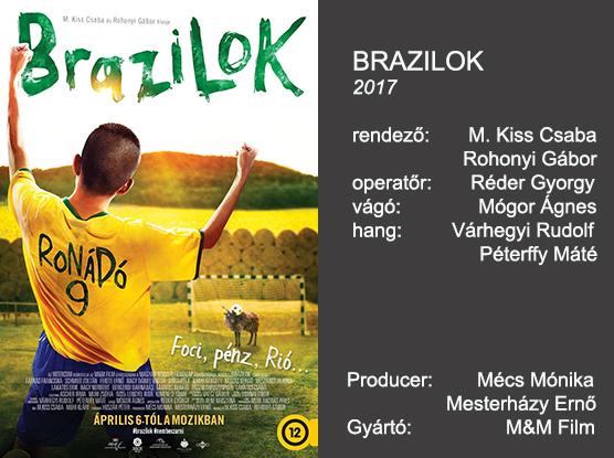 brazilok_slider
