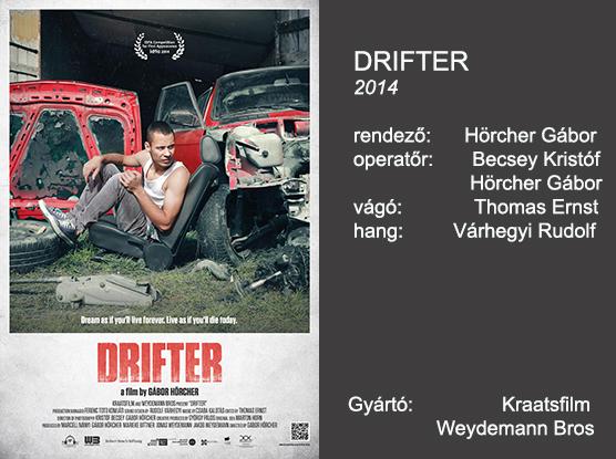 drifter_slider