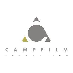 campfilm