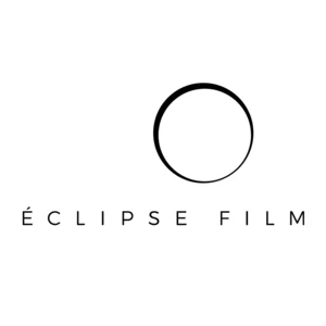 eclipsefilm